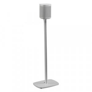 Flexson Floor Stand for Sonos One Speaker
