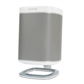 Flexson Table Stand for Sonos PLAY:1