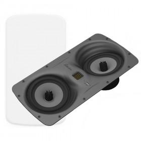 GoldenEar Invisa MPX In-Wall Speakers