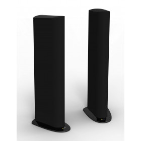 GoldenEar Triton Two+ Towers