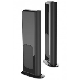 GoldenEar Triton Reference Towers