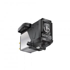 Grado/ Black2 Cartridge