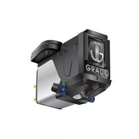 Grado/ Blue2 Cartridge