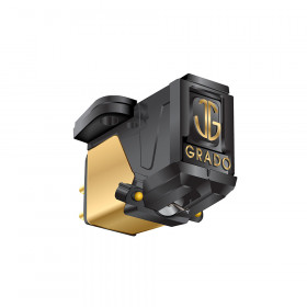 Grado/ Gold2 Cartridge