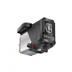 Grado/ Red2 Cartridge