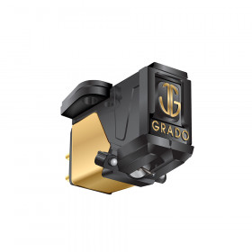 Grado/ Silver2 Cartridge