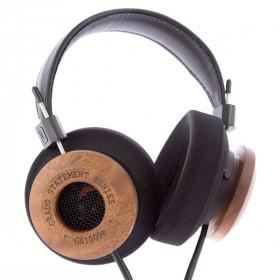 Grado GS1000e Statement Series Headphones