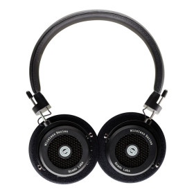 Grado GW100 Wireless Series Bluetooth Headphones