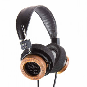 Grado RS1e Reference Series Headphones