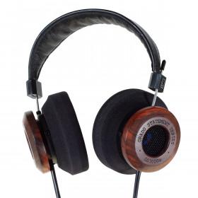 Grado GS3000e Statement Series Headphones