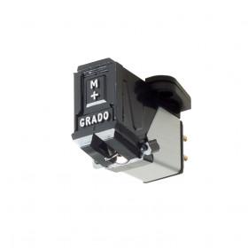 Grado/ MC Mono Cartridge