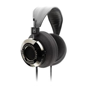 Grado PS2000e Professional Series Headphones