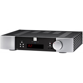 Moon 340i X Integrated Amplifier