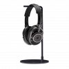 Master & Dynamic MH40 Over-Ear Headphones