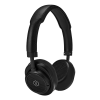 Master & Dynamic MW50+ Wireless Bluetooth On-Ear / Over-Ear Headphones