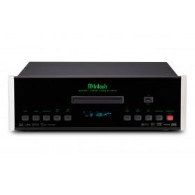McIntosh MVP901 Blu-ray Player