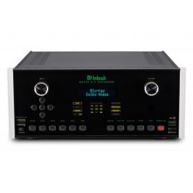 McIntosh MX122 Home Theatre A/V Processor