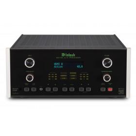 McIntosh MX160 Home Theatre A/V Processor