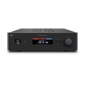 NAD C388 Hybrid Digital DAC Amplifier with Bluetooth