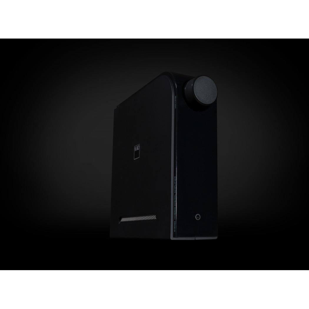 NAD D3020 V2 Hybrid Digital Amplifier | Bay Bloor Radio