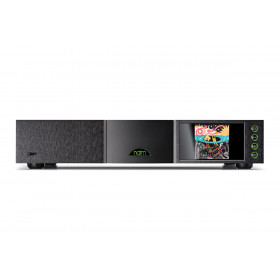 Naim NDX2 Network Music Player