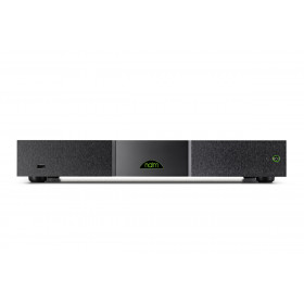 Naim ND5 XS 2 Network Music Player