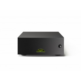 Naim HiCap DR Audio Power Supply