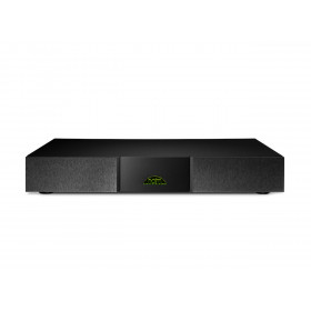 Naim FlatCap XS Audio Power Supply