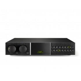 Naim NAC 282 Stereo Preamplifier
