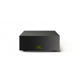 Naim NAP100 Power Amplifier