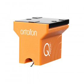 Ortofon MC Quintet Bronze Cartridge