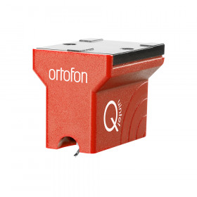 Ortofon MC Quintet Red Cartridge