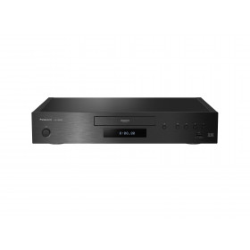 Panasonic DP-UB9000 Ultra HD Blu-ray Player