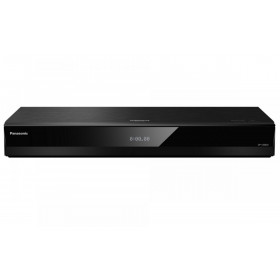 Panasonic DP-UB820 Ultra HD Blu-ray Player