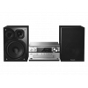 Panasonic SC-PMX150S Micro System with AirPlay and Bluetooth