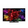 "Panasonic 55"" FZ950 4K Pro Ultra HD OLED TV - SPECIAL OFFER"