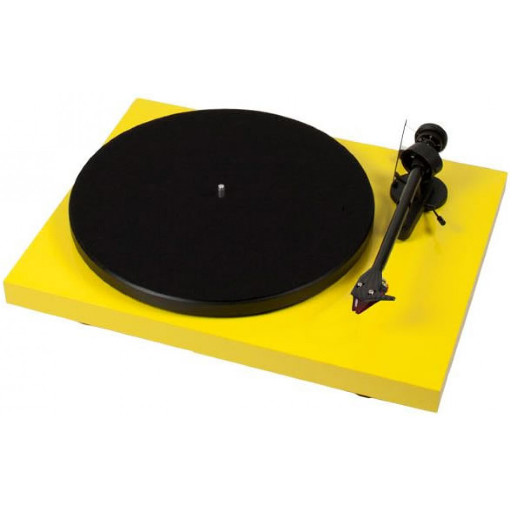 project debut Buy the dc version of pro-ject's debut carbon turntable at turntablelabcom, a better music store experience since 1999.