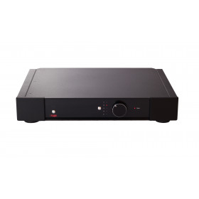 Rega Elex-R Amplifier