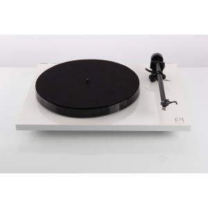 Rega  Planar 1 Turntable with Carbon cartridge