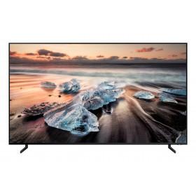 "Samsung 55""Q900R 8K QLED TV"