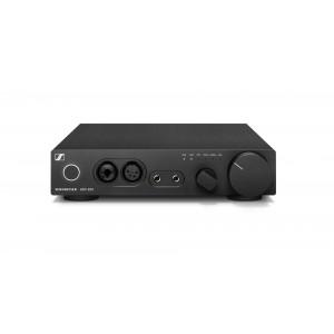 Sennheiser HDV820 Headphone Amplifier