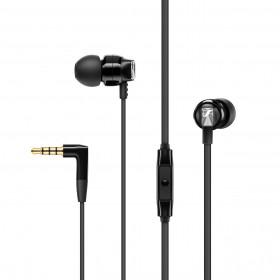 Sennheiser CX300S In-Ear Headphones