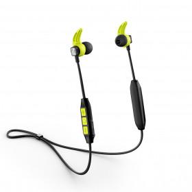 Sennheiser CX Sport In-Ear Headphones