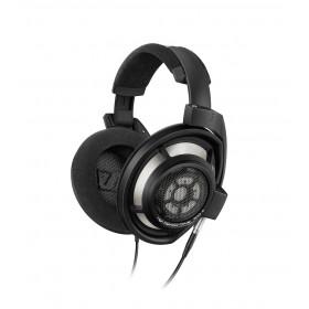 Sennheiser Audiophile HD800S Headphones