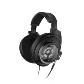 Sennheiser Audiophile HD820 Headphones