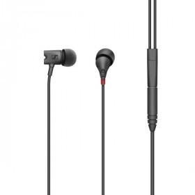 Sennheiser IE800S Audiophile In-Ear Headphones