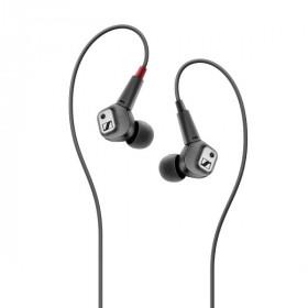 Sennheiser IE80S In-Ear Headphones