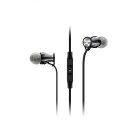 Sennheiser HD1 In-Ear Headphones