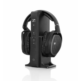Sennheiser RS175 Home Wireless Headphones