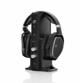 Sennheiser RS195 Home Wireless Headphones